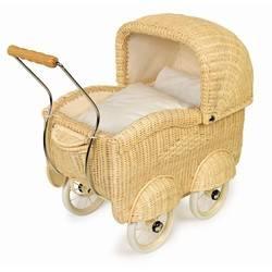 puppenwagen bast1 Puppenwagen