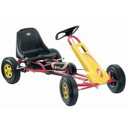 tretauto1 Kinderfahrzeuge