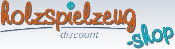 holzspielzeug-discount-shop.de